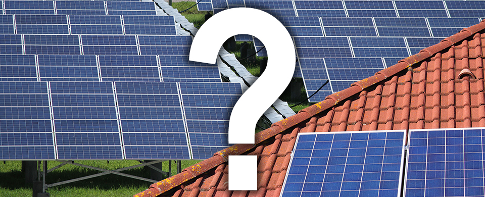 While Britain signs China nuclear deal solar power faces