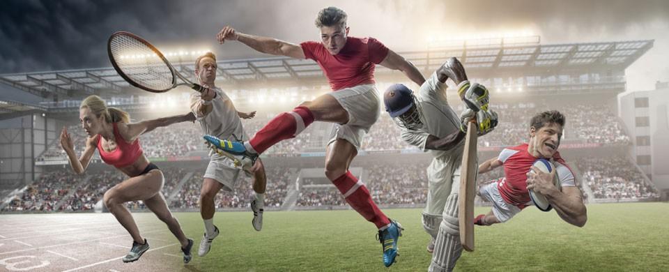 sport-athlete-scandal